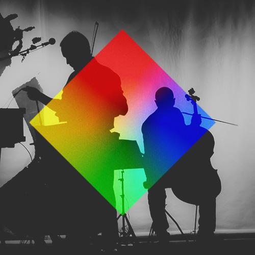Epic Orchestral Violin Film Clear Music Amsterdam